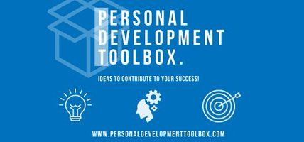 Personal Development Toolbox