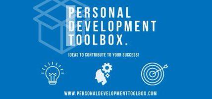 Personal Development Toolbox