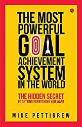 powerful goals