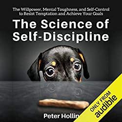discipline challenge